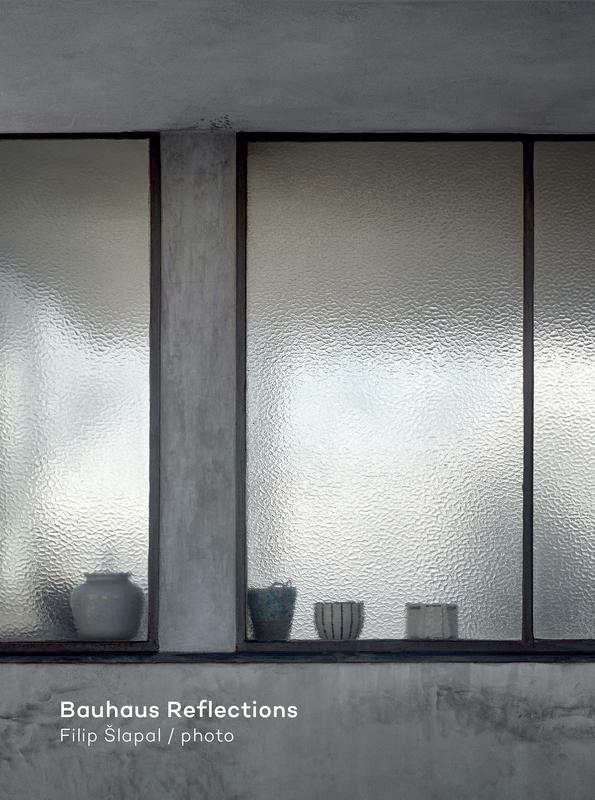 Bauhaus Reflections